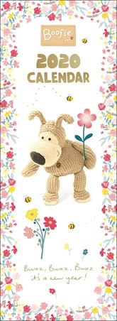 Snugglesome Pup - Boofle
