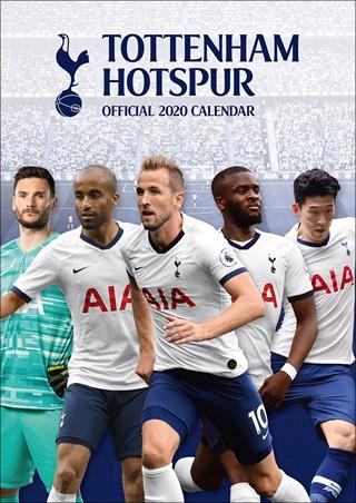 Spurs - Tottenham Hotspur