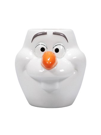 Olaf - Disney Frozen
