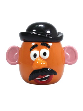 Mr Potato Head - Disney Toy Story