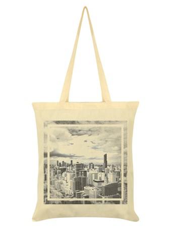 City Skyline - Urban