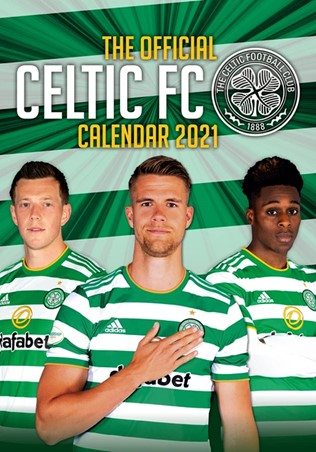 The Bhoys, Celtic