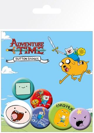 Fun With Finn - Adventure Time