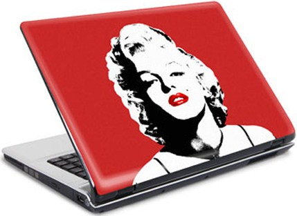 Pop Art Iconic Celebrity - Marilyn Monroe