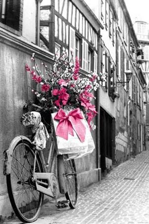 Lovers Bouquet - Romance