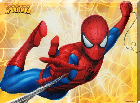 Spider-Man To The Rescue! - Marvel's Spider-Man