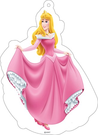 Sleeping Beauty - Disney Princess Collection