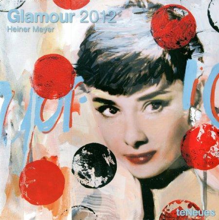 Glamour - Heiner Meyer
