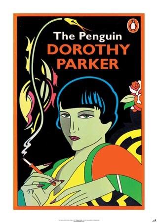Dorothy Parker - The Penguin Dorothy Parker