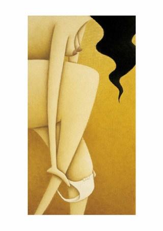 Allure - David Laity