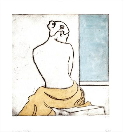 Aphrodite - John Blenkinsopp