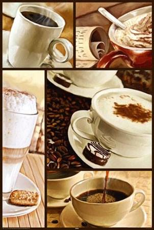 Coffee Time - Take A Break