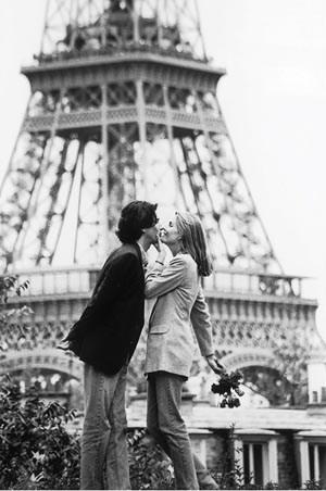 L'amour - Romantic Moments